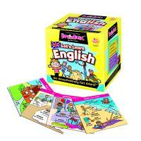BrainBox_Lets_learn_english_Box_Karten