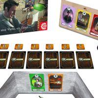 13-Indizien-Box-Spiel