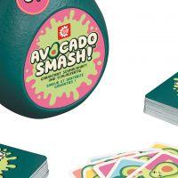 Avocado_Smash_Box_Spiel_skal