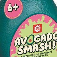 Avocado_Smash_Box_skal