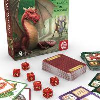 Dragonwood_Box_Spiel