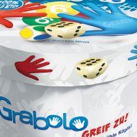 Grabolo_Box