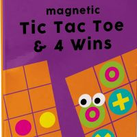 MagneticGames_TicTac_Toe_646230