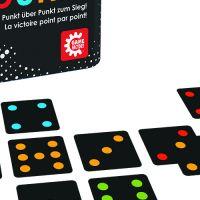 Punto-Box_Spiel-646214