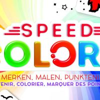 Speed-Colours-Cover