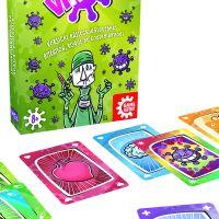 Virus_Box_Spiel