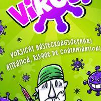 Virus_Cover